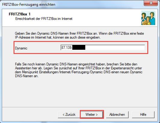 Azure_Site_to_Site_VPN_Fritzbox_015