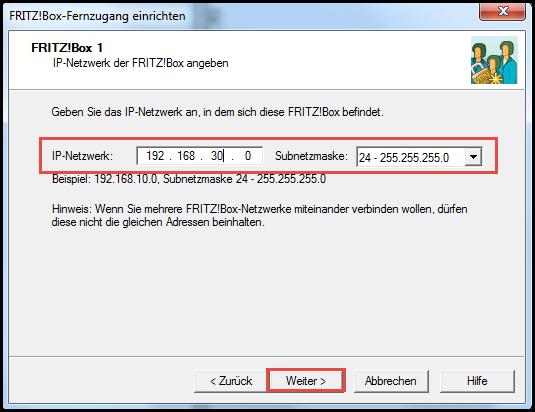 Azure_Site_to_Site_VPN_Fritzbox_016