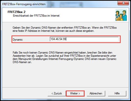 Azure_Site_to_Site_VPN_Fritzbox_017