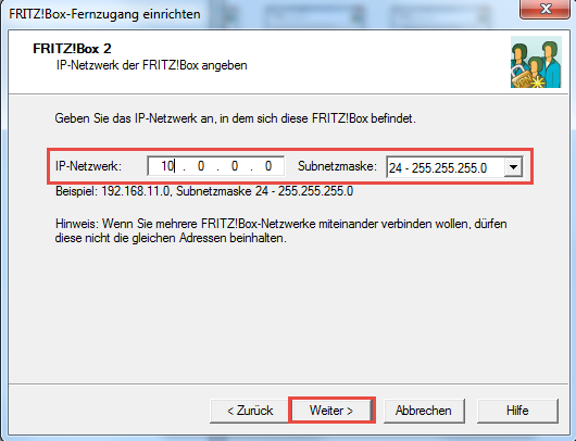 Azure_Site_to_Site_VPN_Fritzbox_018