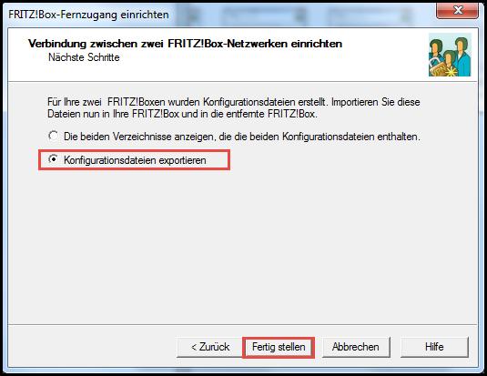 Azure_Site_to_Site_VPN_Fritzbox_019