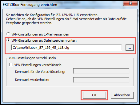 Azure_Site_to_Site_VPN_Fritzbox_020