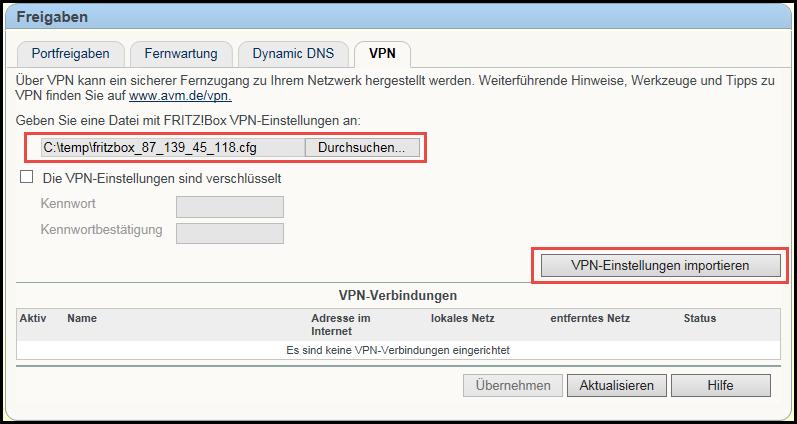 Azure_Site_to_Site_VPN_Fritzbox_021