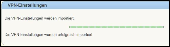 Azure_Site_to_Site_VPN_Fritzbox_022