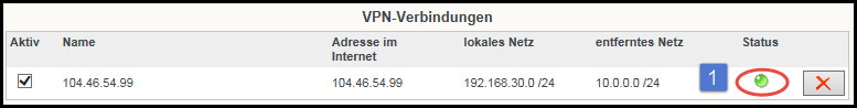 Azure_Site_to_Site_VPN_Fritzbox_023