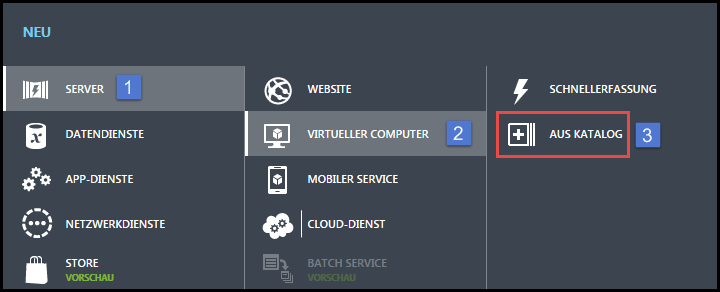 Azure_Site_to_Site_VPN_Fritzbox_025