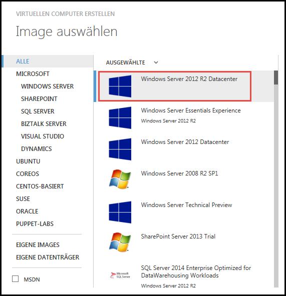 Azure_Site_to_Site_VPN_Fritzbox_026