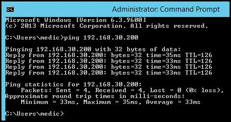 Azure_Site_to_Site_VPN_Fritzbox_031