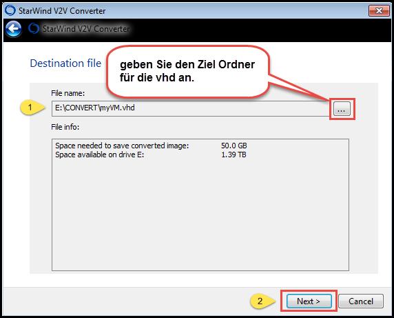 VMware_V2V_Hyper-V_004