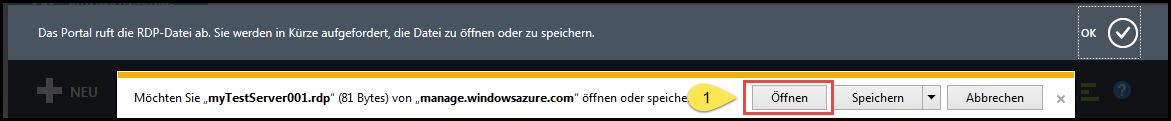 create_VM_in_Azure_007