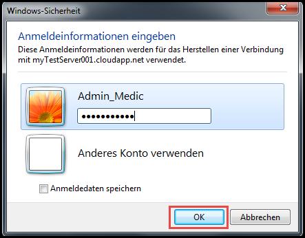 create_VM_in_Azure_009