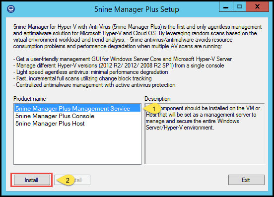 install_5nine_Hyper-V_Manager_001