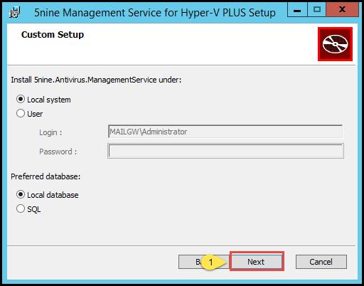 install_5nine_Hyper-V_Manager_005