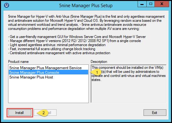 install_5nine_Hyper-V_Manager_008