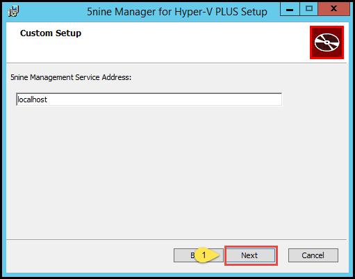 install_5nine_Hyper-V_Manager_013