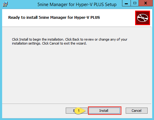 install_5nine_Hyper-V_Manager_014