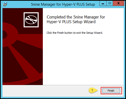 install_5nine_Hyper-V_Manager_015