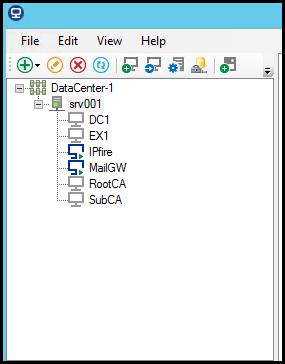 install_5nine_Hyper-V_Manager_021