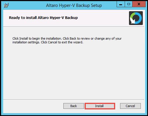 altaro_hyper-v_backup_004