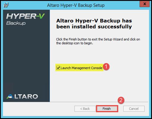 altaro_hyper-v_backup_005