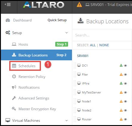 altaro_hyper-v_backup_010_1