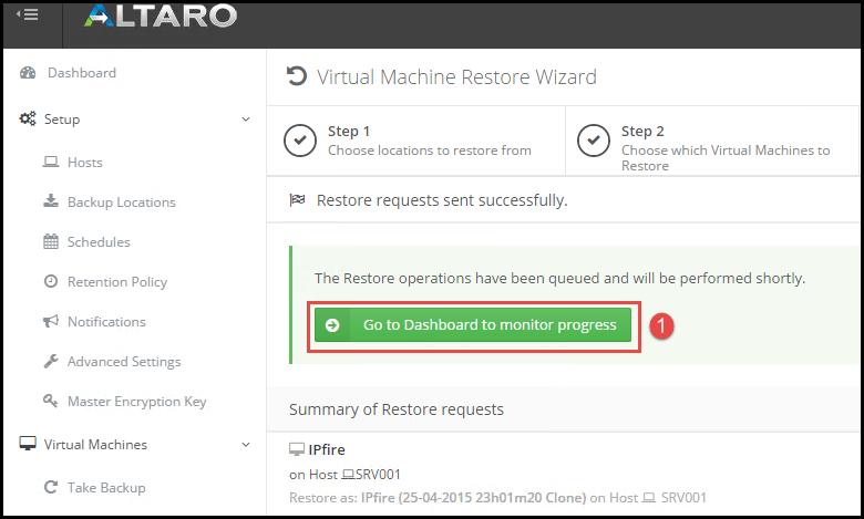 altaro_hyper-v_backup_restore_vm_004