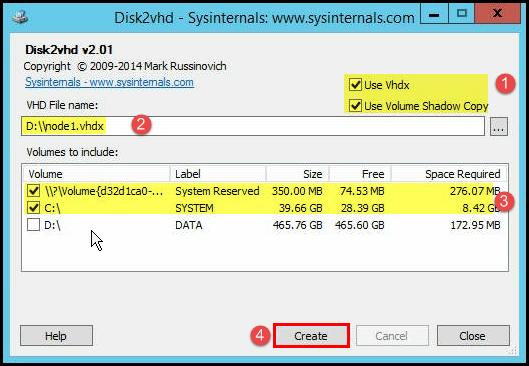 vhdx_boot_windows_server_2012_001