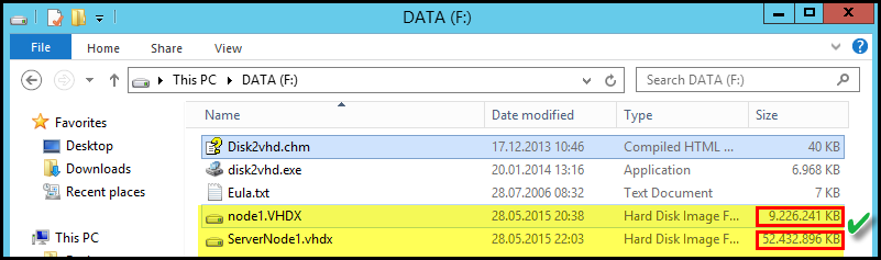 vhdx_boot_windows_server_2012_001_1