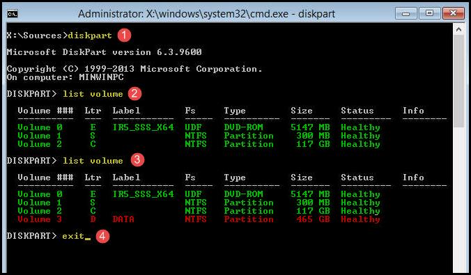 vhdx_boot_windows_server_2012_003