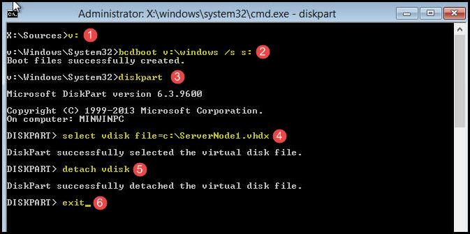 vhdx_boot_windows_server_2012_005