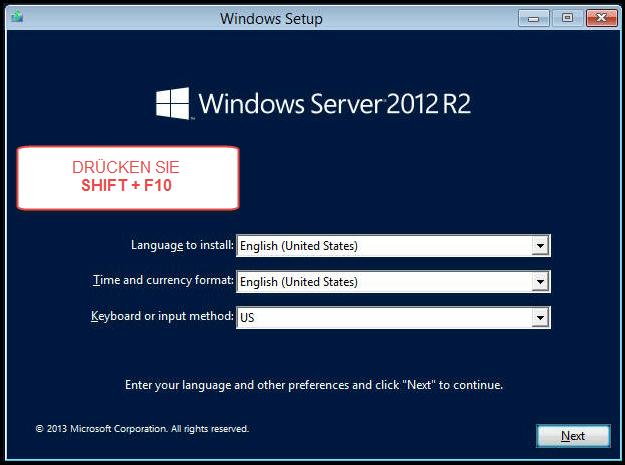 vhdx_boot_windows_server_2012_r2_0001