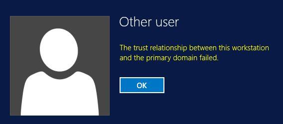 Trust_Relationship_faild_001