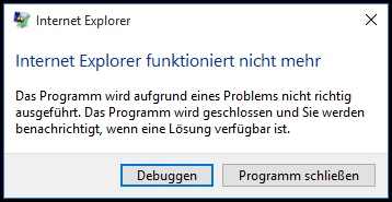 Windows_10_IE11_Error_001
