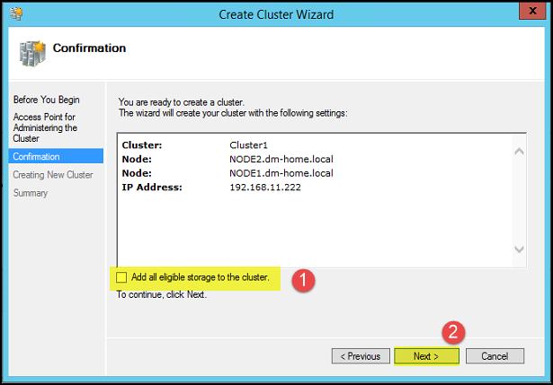 Hyper-V_Cluster_2012R2_SMB3_020