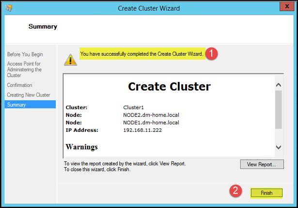 Hyper-V_Cluster_2012R2_SMB3_021
