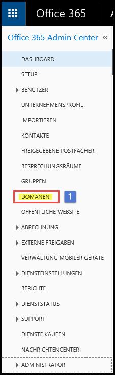 Office365_Domain_einrichten_001