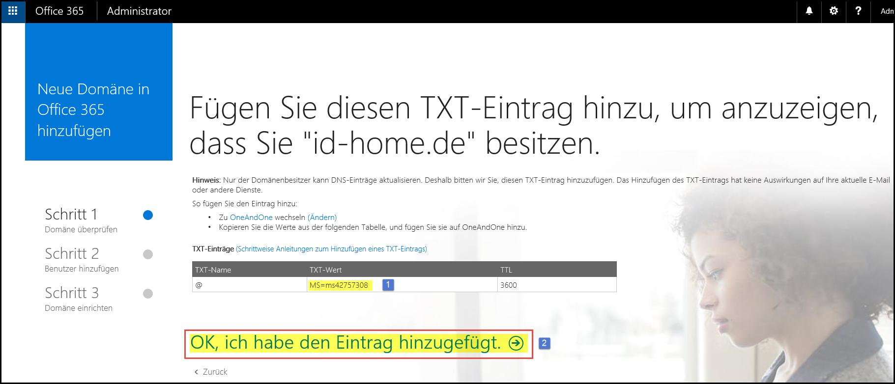 Office365_Domain_einrichten_005