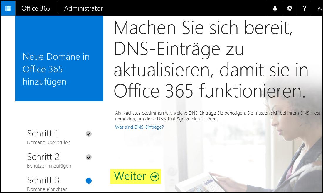Office365_Domain_einrichten_008