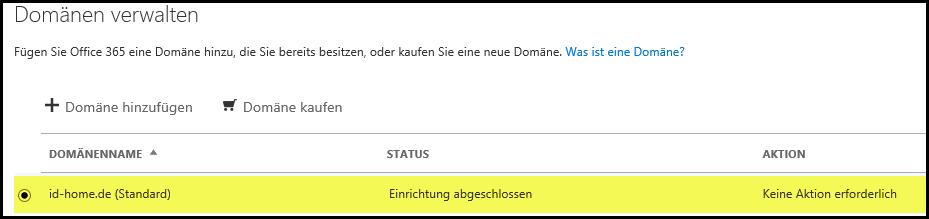 Office365_Domain_einrichten_013
