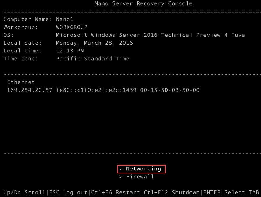 Install_NanoServer_VM_006