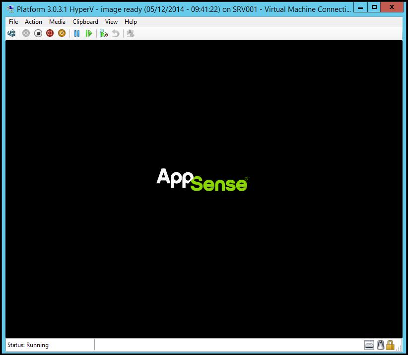 AppSense_DataNow_Hyper-V_009