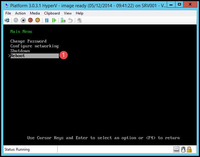 AppSense_DataNow_Hyper-V_017