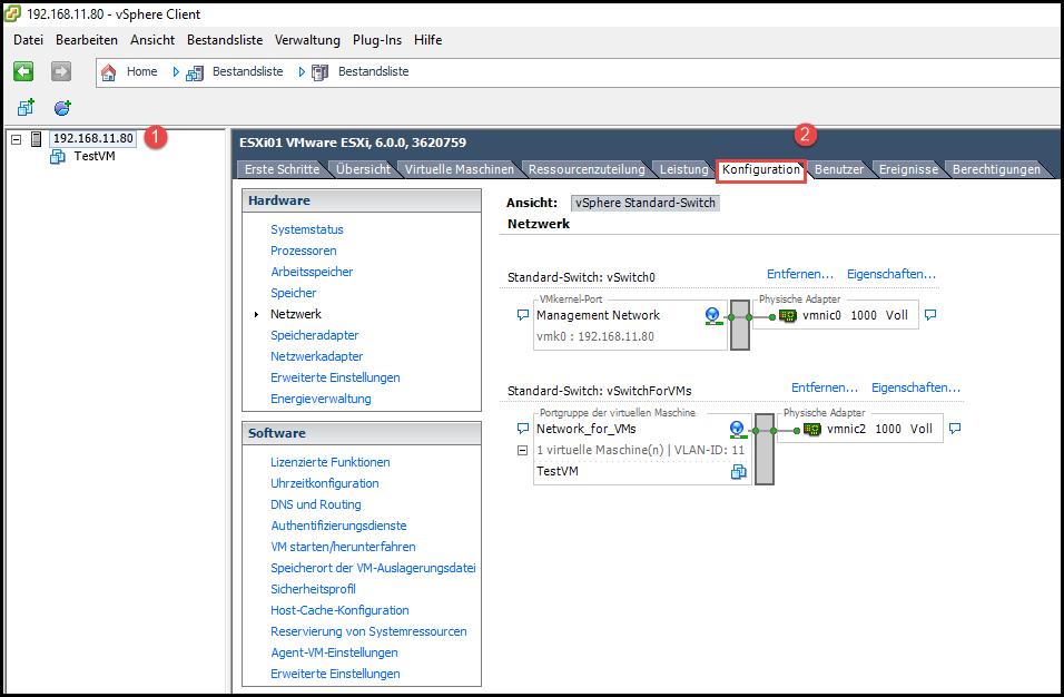 VMware_Datastore_Windows_NFS_001