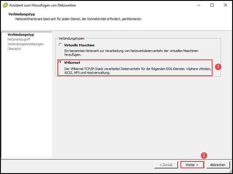 VMware_Datastore_Windows_NFS_003