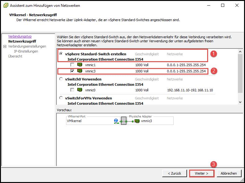 VMware_Datastore_Windows_NFS_004