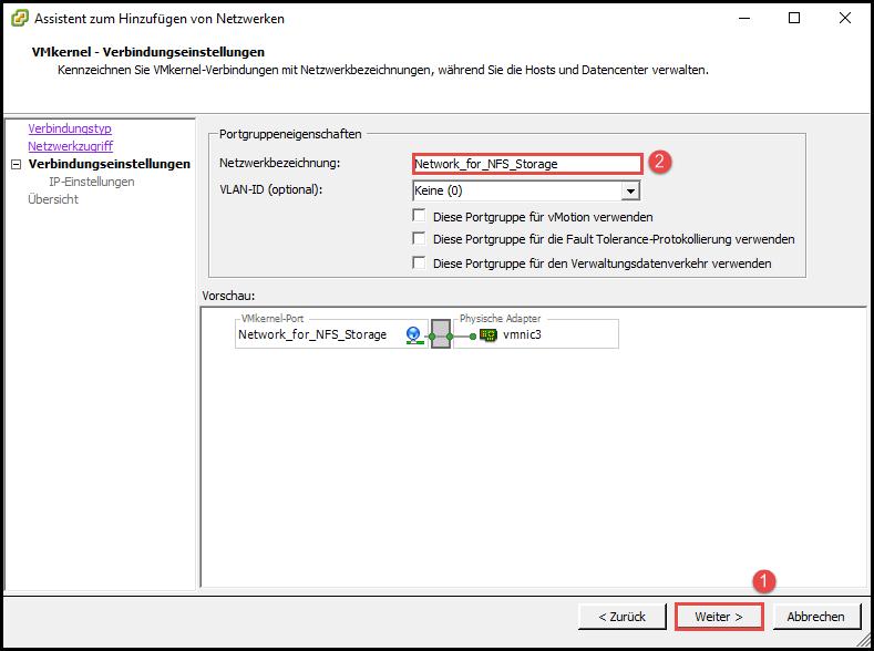 VMware_Datastore_Windows_NFS_004_1