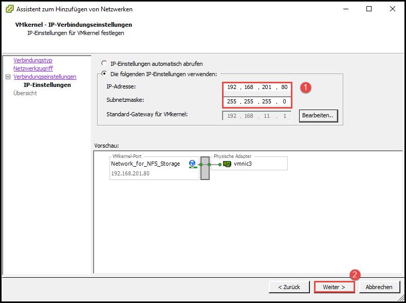 VMware_Datastore_Windows_NFS_005