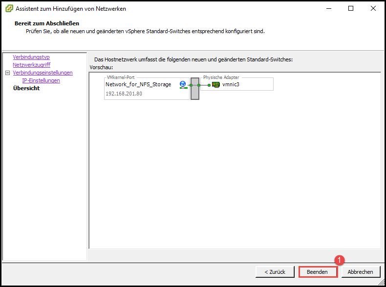VMware_Datastore_Windows_NFS_006