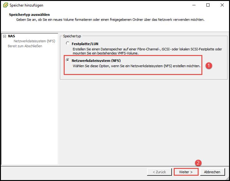 VMware_Datastore_Windows_NFS_010