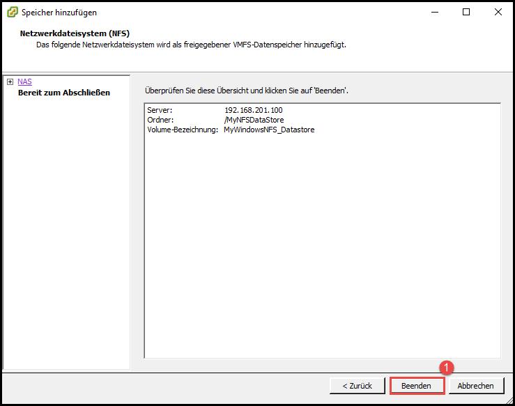 VMware_Datastore_Windows_NFS_012